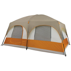 Alps Mountaineering Cedar Ridge Rimrock, Two-Room