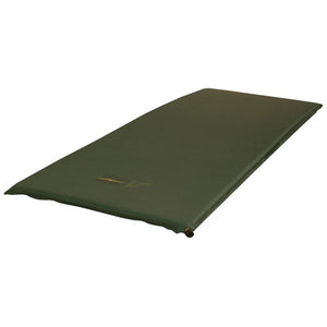 Alps Mountaineering Cedar Ridge Air Pad, Regular