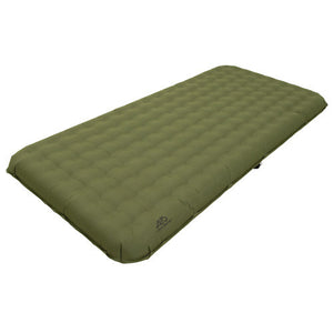 Alps Mountaineering Air Bed Velocity, Twin