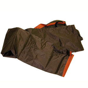 Alps Mountaineering Nylon Floor Saver Extreme 3