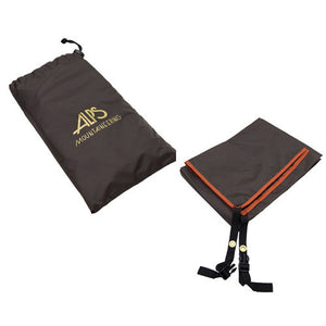 Alps Mountaineering Nylon Floor Saver Zephyr 3