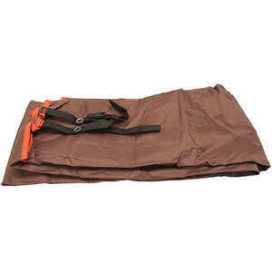 Alps Mountaineering Nylon Floor Saver Gradient 2