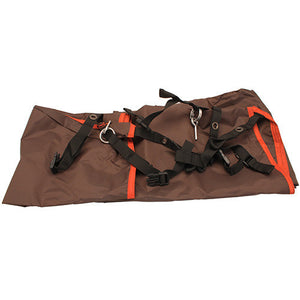 Alps Mountaineering Nylon Floor Saver Gradient 3