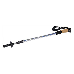 Alps Mountaineering Excursion Trekking Pole