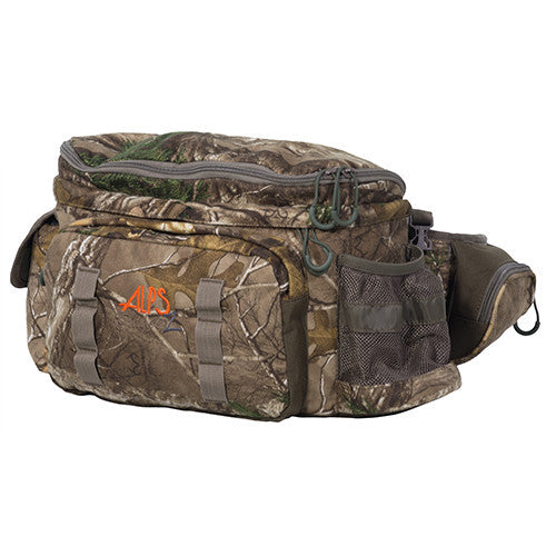 Alps Mountaineering Big Bear 2700 Cu In Realtree Xtra