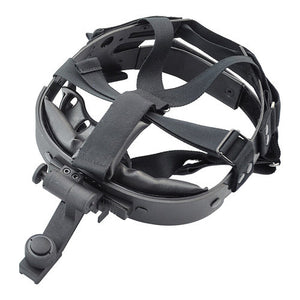 Armasight Goggle Kit, Number 2