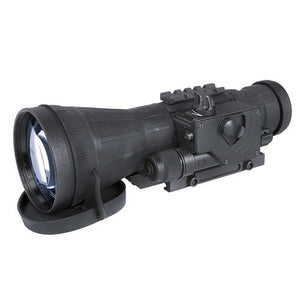 Armasight CO-LR 3+ Generation, Alpha, MG Night Vision Long Range Clip-On System, Black