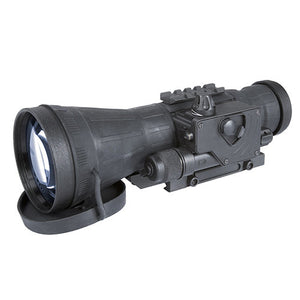 Armasight CO-LR FLAG, MG Day/Night Vision Clip-On System, Black