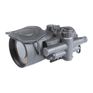 Armasight CO-X HD Gen 2+ NV Clip-On System