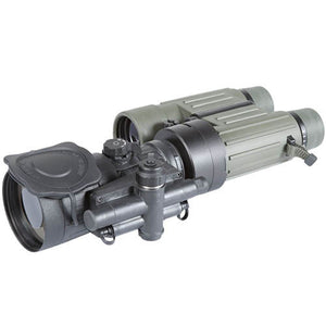 Armasight CO-X 2nd Gen Standard Definition Night Vision Riflescope Clip-On Attachment