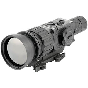 Armasight Apollo-Pro LR 640 Thermal Imaging Riflescope Clip-On (30 Hz, 100mm)