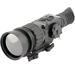 Armasight Zeus Pro 640 4-32x100 Thermal Weapon Sight with Digital Reticle (30 Hz)