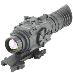 Armasight Predator 640 1-8x25 Thermal Weapon Sight (30 Hz)