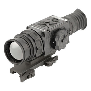 Armasight Zeus Pro 640, 2-16x50 Thermal Imaging Weapon Sight with Digital Reticle (30 Hz)