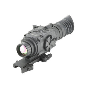 Armasight Predator 336 2-8x25 Thermal Weapon Sight (30 Hz)