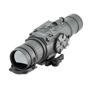 Armasight Apollo 324 30Hz Thermal Clip-on System