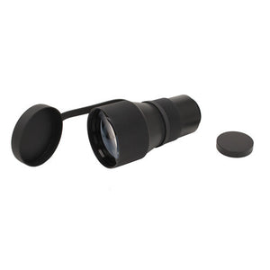 ATN Corporation 3x Lens for NVG-7