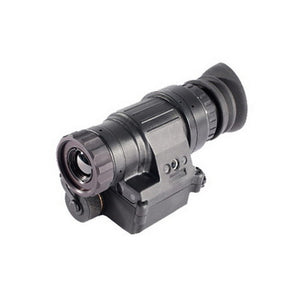 ATN Corporation Odin 320x240 Weapon Sight Kit 32DW, 35mm, 60Hz
