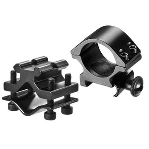 Barska Optics Shotgun Ring Mount