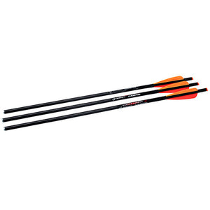 Barnett Crossbow Arrows 20