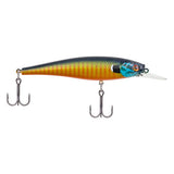 "Berkley Cutter 90+ Hard Bait 3 1/2"" Length, 4'-6' Swimming Depth, 2 Hooks, Gilly, Per 1"