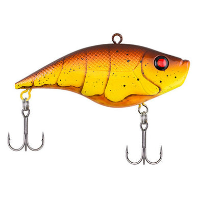 Berkley Warpig Hard Bait 2 3/8