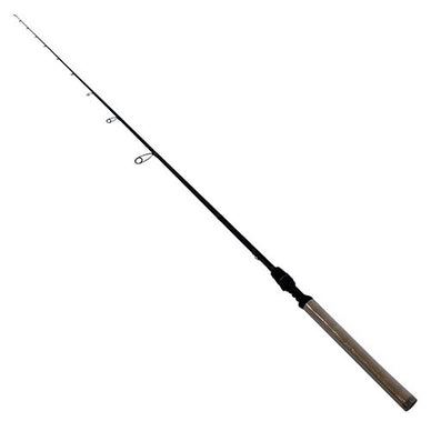 Berkley Series One Spinning Rod 7' Length, 1 Piece Rod, 6-12 lb Line Rate, 1/8-1/2 oz Lure Rate, Medium Power