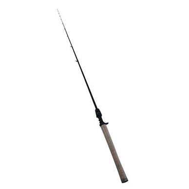 Berkley Series One Casting Rod 6'6