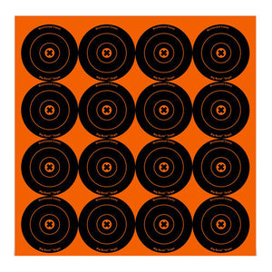 Birchwood Casey Big Burst Targets 3