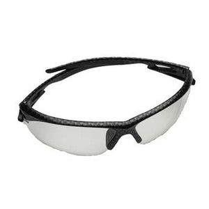 Browning Landing Zone Tactical Glasses Clear
