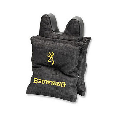 Browning Window Mount Shooting Rest