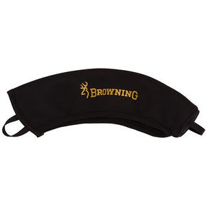 Browning Scope Cover 40 Mm