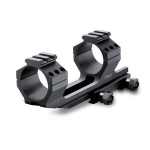 Burris Optics AR-P.E.P.R. Scope Mount, 34mm Riflescope - Picatinny Rail Mount