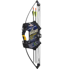 Barnett 1072 little Banshee Junior Compound Archery - Universal Mania