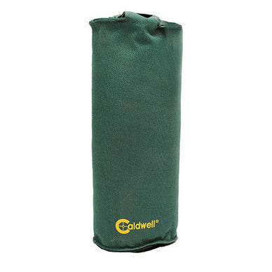 Caldwell Bench Bag #1 (Tall Boy), Filled