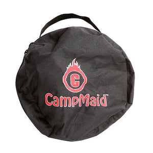 Campmaid Dutch Oven Tool Carry Bag