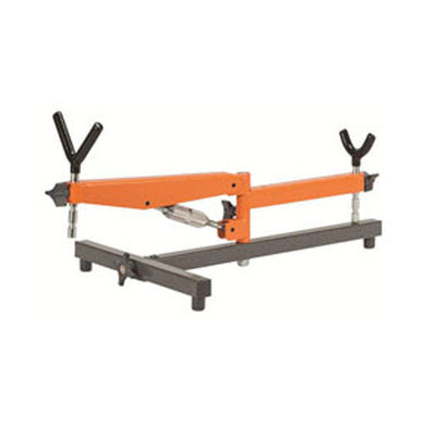 Champion Traps and Targets Varminter Shooting Rest