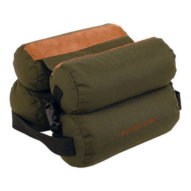 Champion Traps and Targets Steady Bags Gorilla Precision Shooting