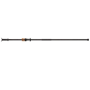 Cold Steel Blowgun Big Bore 5 Foot, Two-Piece