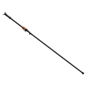 Cold Steel Blowgun .625, 5 Foot