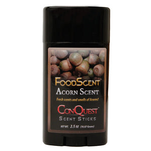 Conquest Scents Acorn In A Stick