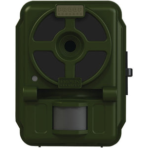 10MP PROOF CAM 01 OD GREEN- LG