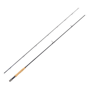 Eagle Claw DiamondSeries Graphite FlyRod 8' 2pc 4 wt