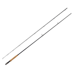 Eagle Claw DiamondSeries Graphite Fly Rod 9' 2pc 5wt