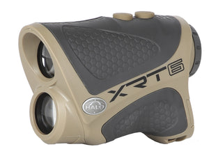 600 Yard Halo Laser Range Finder