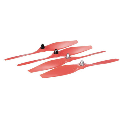 Ehang Ghostdrone 2.0 Propellers(4) - Red