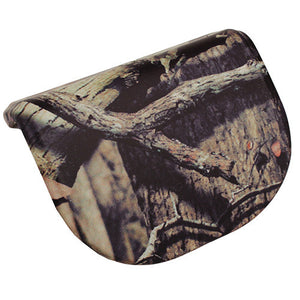 Excalibur Cheek Piece Mossy Oak Breakup Infinity (for Matrix 330)
