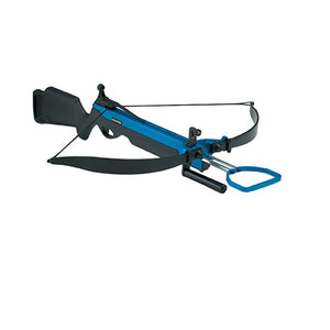 Excalibur Apex Light - 40 Target Crossbow (40lbs.)
