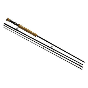 Fenwick AETOS Fly Rod 9'6