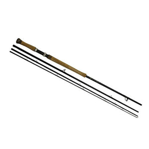 Fenwick AETOS Fly Rod 13' Length, 4 Piece Rod, 8/9wt Line Rating, Fly Power, Fast Action